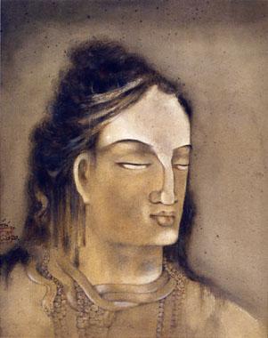 head-of-shiva