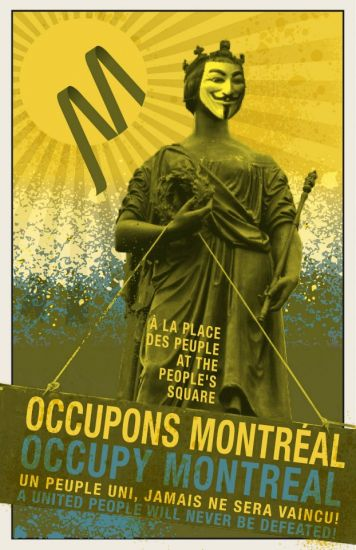 occupy_montreal_poster