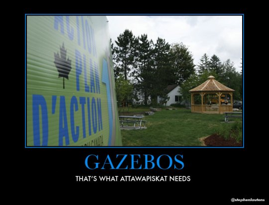 AttawapiskatGazebos