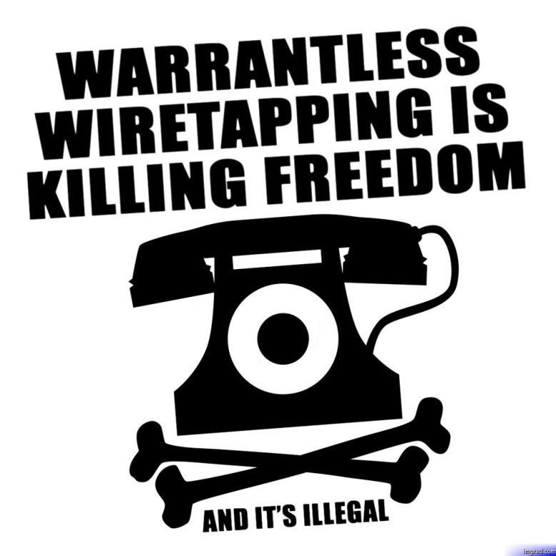 warrantless-wiretapping-is-killing-freedom