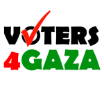 voters4gaza-3-profile