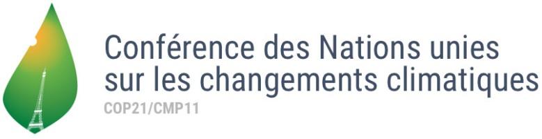 logo-cop21-fr